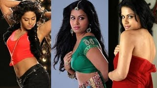 Rachana Maurya Latest Hot Unseen collection