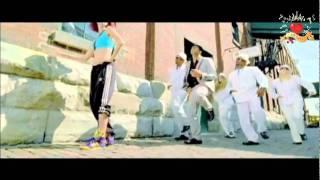 Pyaar Mein Remix (HD)Thank you movie in DJ NeDo style