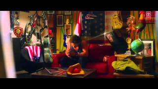 Chal Wahan Jaate Hain HD .mp4 video song