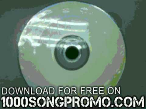 Xxx Mp4 Va Mr Music 20 Fingers Feat Katrina Sex Hits 02 Read 3gp Sex