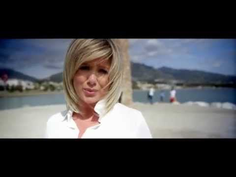 LINDSAY - DAG EN NACHT (Officiële Videoclip **HD**)