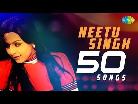 Xxx Mp4 Top 50 Songs Of Neetu Singh नीतू सिंह के 50 गाने HD Songs One Stop Jukebox 3gp Sex