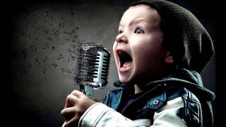 Baby Singing | Free Music Ringtones For Android MP3 Download | Funny Ringtones