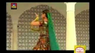 PAKISTANI TERE NAAM PART 2 URDU KARACHI CLIP 8   YouTube