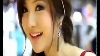Nonstop   China MIX 2015   Nhạc Sàn Cực Mạnh.Vol 5