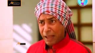 Sikandar Box Ekhon Rangamati  ft  Mosharraf Karim   Part 1