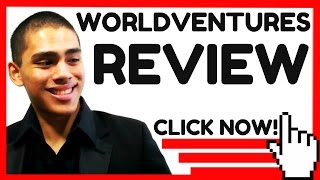 WorldVentures Review | The #1 Thing That Hold Back Reps