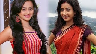 Swara – Aaradhya ka Apman | Swaragini – Krishnadasi Special Episode