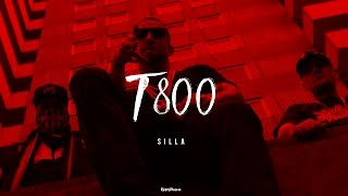 Silla - T800 (Official Video) Prod. By Aside