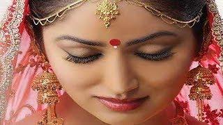 বিয়ের আগে নারীদের যা জানা উচিত দেখুন ! Women should know before marriage