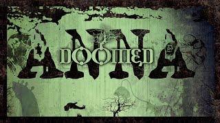 DOOMED - Anna (2016) Full Album Official