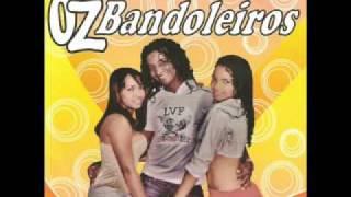 Banda Oz Bandoleiros