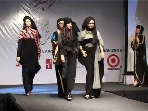 Xxx Mp4 Abaya Fashion Show 3gp Sex