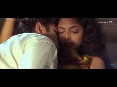 Pularumo .... Rithu Song [ HQ ] *ing Asif Ali , Reema Kallingal , Nishan