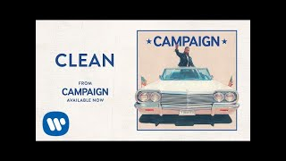 Ty Dolla $ign - Clean [Audio]