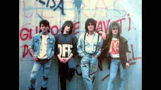 Alisa - Blago onom ko te sanja - (Audio 1989)