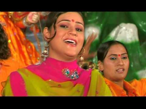 Xxx Mp4 Miss Pooja Manjit Rupowalia Aasara Tera Sifftan Darbar Diyan Mata Bhajan 2014 3gp Sex