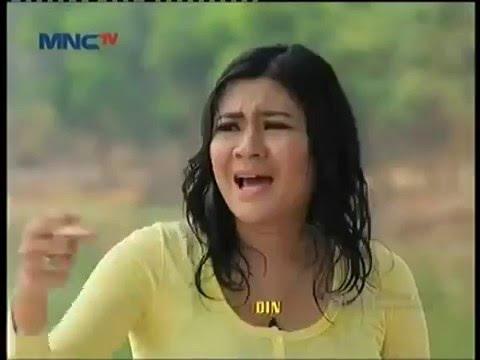 FTV Film TV MNCTV Terbaru Legenda Ikan Pesut