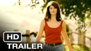 Tamara Drewe (2011) Trailer - HD Movie