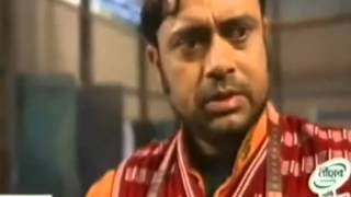 Bangla Natok | The Village Engineer | * গ্রাম ইঞ্জিনিয়ার * পার্ট - 2