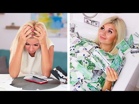 13 Hacks That Will Save You A Ton Of Money How To Survive On 1