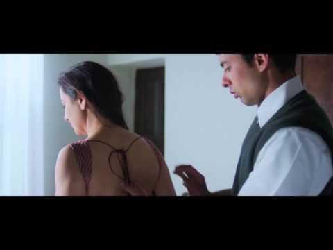 Xxx Mp4 Mastram Movie Scene Beautiful 3gp Sex