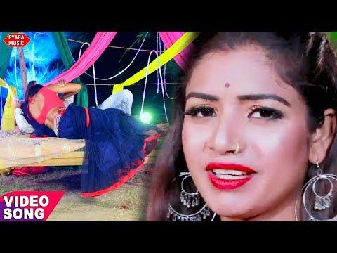 Xxx Mp4 भोजपुरी का फुल हॉट सेक्सी वीडियो Uthe Lahariya A Balamu Sujit Madhosh 2017video Songs 3gp Sex