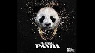 Desiigner - Panda (Styles&Complete Remix)