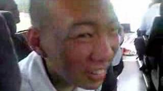 Funny Video NJROTC