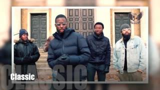 UNITY Movement Gospel Rap Cypher S2 EP1 InderPaul+Eli'sha+Unique Creation+Classic+J.Walker+J-Chief