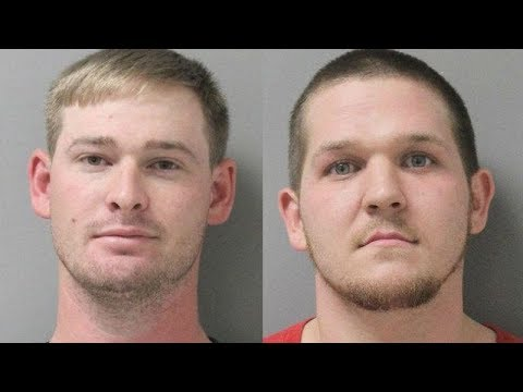 Xxx Mp4 Two WS Men Jailed In Unprovoked Attack On BIack Woman 3gp Sex