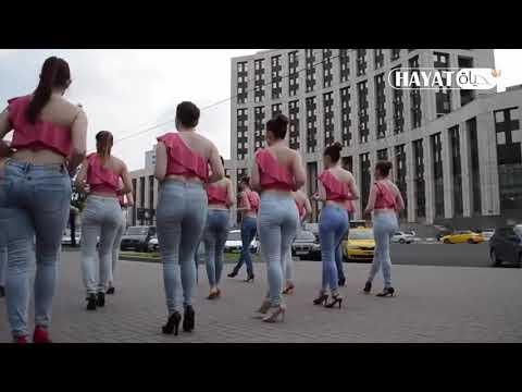 Xxx Mp4 Sexy Scene Dance People Girls 3gp Sex