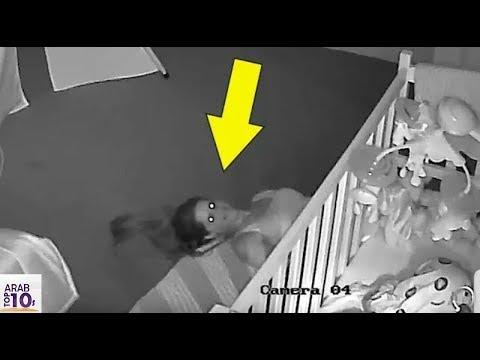 Xxx Mp4 إمرأة وضعت كاميرا في منزلها لتراقب نفسها فكانت الصدمة 3gp Sex