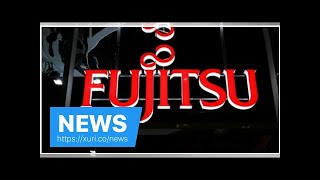 News - Fujitsu agreed to sell a majority stake in the mobile phone unit to Polaris