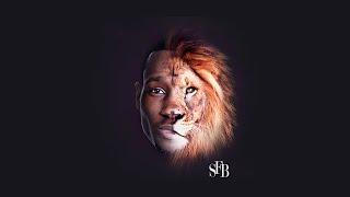 Sfb'er Mixed by Da Silva (Known as White Chain) XLITUATIE XRTL