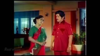 நா சொல்றது ரகசியம் யாருக்கும் தெரிய கூடாது .. சரியாய் சரியா  ........