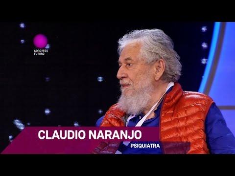 Xxx Mp4 ¿Educación Para El Siglo XXI Claudio Naranjo En Congreso Futuro 2017 3gp Sex