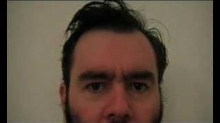 Aidan John Moffat -