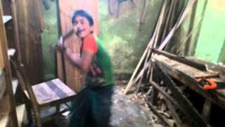 বাংলা ডিজে  গান 37 sckinenda 37 ঘনটার মজা !!!!! 😍