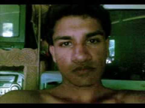 Dimuthu-Video-Sinhala-Boy-sri lanka.3gp