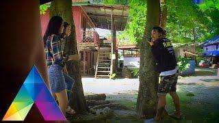 KATAKAN PUTUS - Pacar Kakak Ku Selingkuh Sama Pacar Ku (05/05/16) Part 2/4