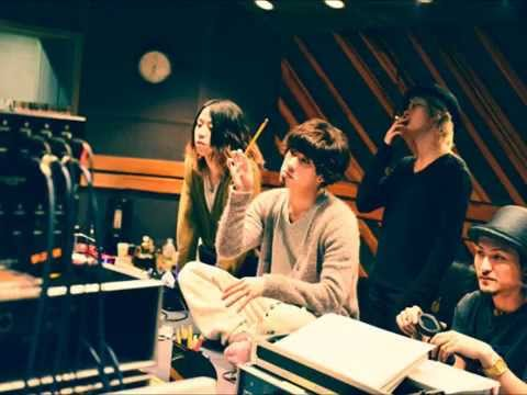Download Best of One ok rock free