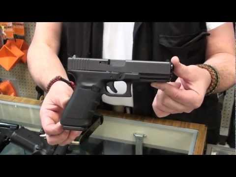 Xxx Mp4 5 Awesome 45 ACP Handguns You Must Have 3gp Sex