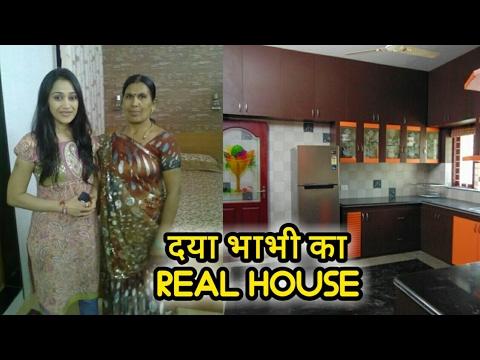 Xxx Mp4 Daya Bhabhi Disha Vakani Real House Taarak Mehta Ka Ooltah Chashmah 3gp Sex