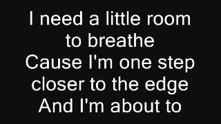Linkin Park- One Step Closer (Lyrics) + DownLink