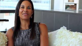 Increasing Breast Milk Supply Tips! | How To Increase Breast Milk Production