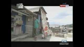 'Karera sa Langit': The life of a pigeon racer | Reel Time