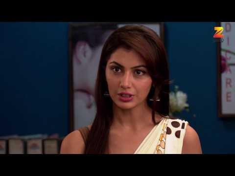 Iniya Iru Malargal - Episode 285 - May 16, 2017 - Best Scene