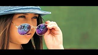 Yana Hovhannisyan - Like me
