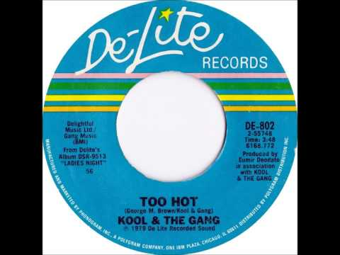 Xxx Mp4 Kool The Gang Too Hot Dj S Bootleg Extended Sax Re Mix 3gp Sex